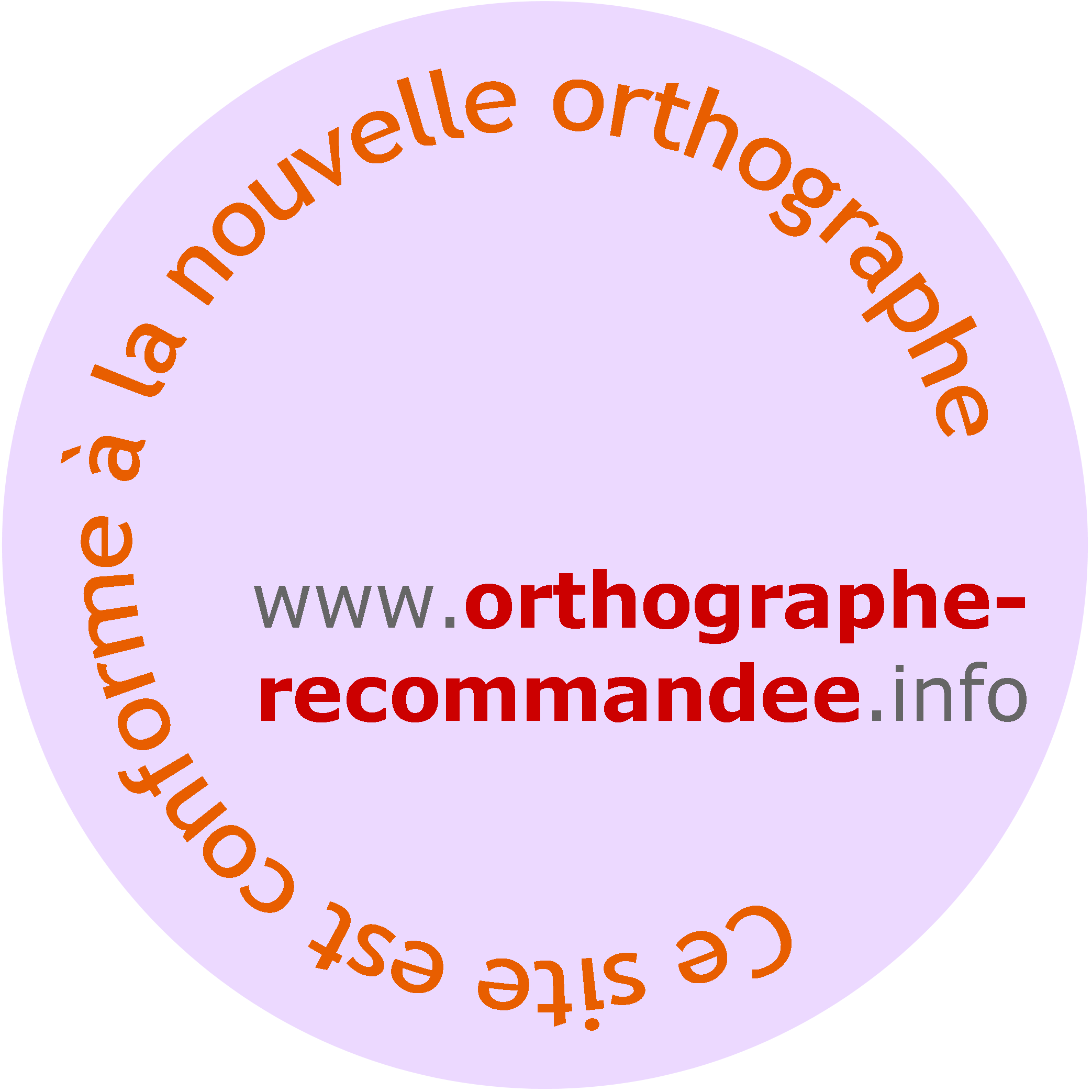http://www.orthographe-recommandee.info/pros/site.png